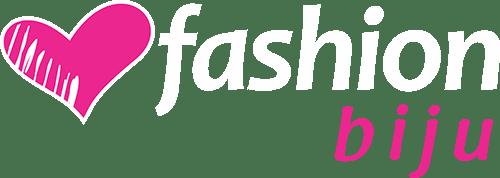 Fashion Biju - Bijuterias e Acessórios Femininos Online