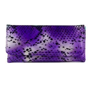 Carteira-Feminina-Estampa-Animal-Print