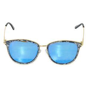 Oculos-Espelhado-Azul-Marmorizado--1-