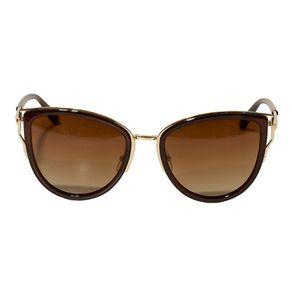 Oculos-Marrom-de-Gatinho--3-