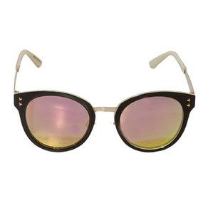 Oculos-com-lente-espelhada-rose-e-armacao-marrom--2-