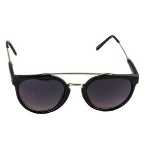 Oculos-com-armacao-dupla--2-