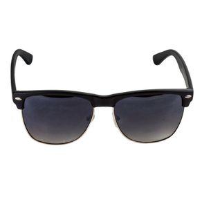 Oculos-lente-preta-degrade--3-