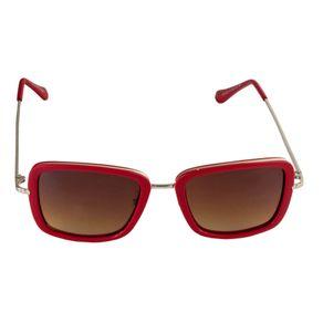 Oculos-quadrado-com-armacao-de-acetato--1-