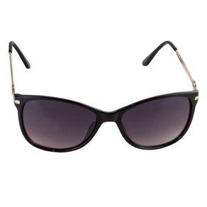 Oculos-quadrado-basico--3-
