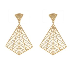 Brinco-Dourado-Triangular--2-