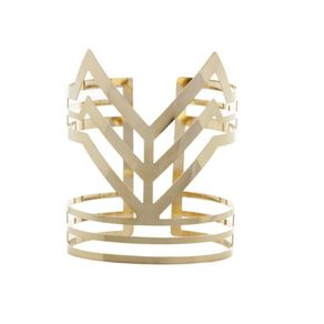 Bracelete-Regulavel-Triangular