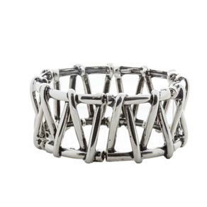 Bracelete-Moama-Prata