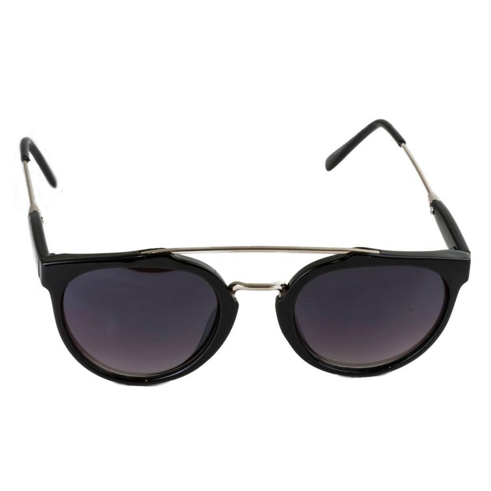 b6c218f60 Óculos de Sol Feminino Style - Fashion Biju