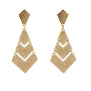 Brinco-Geometrico-Dourado--2-