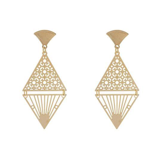 Brinco-Dourado-Geometrico--2-
