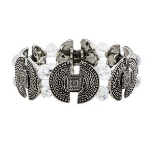 Bracelete-Meia-Lua