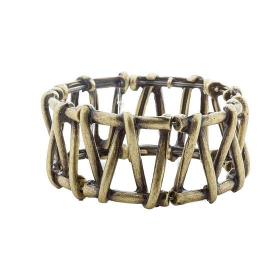 Bracelete-Moama-Ouro-Velho