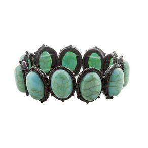 Bracelete-Turquesa-Pedra-Oval