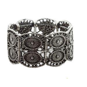 Bracelete-Desenho-Duplo