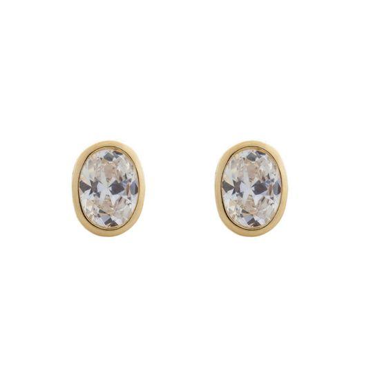 Brinco-Oval-Cristal-Facetado-Folheado-em-Ouro-18k--2-
