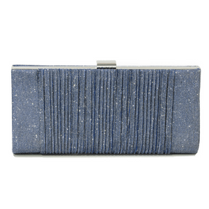 Bolsa-Clucth-Brilho-azul--1-