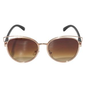 Oculos-Marrom