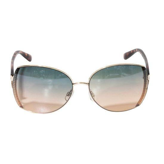 Oculos-Cromado-Degrade