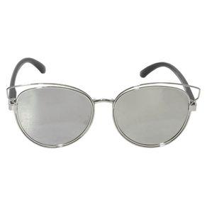 Oculos-Espelhado-Prata