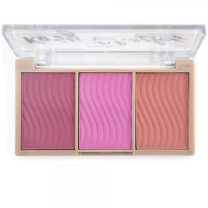 Paleta-de-Blush-Rosy-Cheek-Ruby-Rose