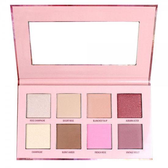 Paleta-de-Blush-Cheek-Flush-Ruby-Rose