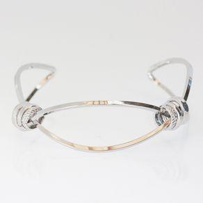 Bracelete-Prata
