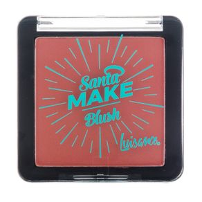 Blush-Luisance-Santa-Make