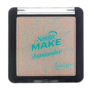 Iluminador-Luisance-Santa-Make-