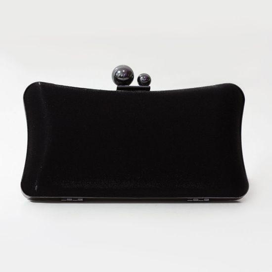 Bolsa-Clutch-Metal-com-Brilho