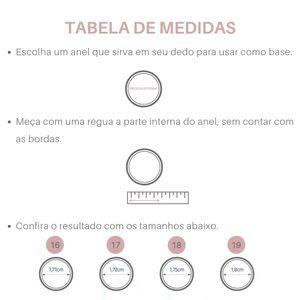 TABELA-DE-MEDIDAS--1-