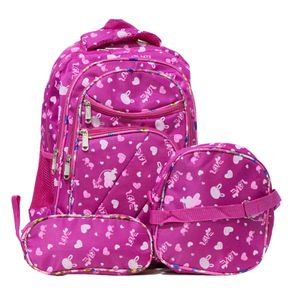 Kit-Mochila-Escolar-Infantil-Estampada