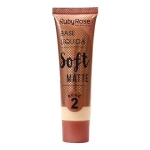 Base-Ruby-Rose-Soft-Matte-