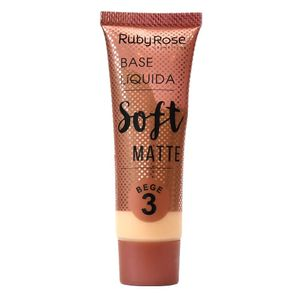Base-Ruby-Rose-Soft-Matte-Bege