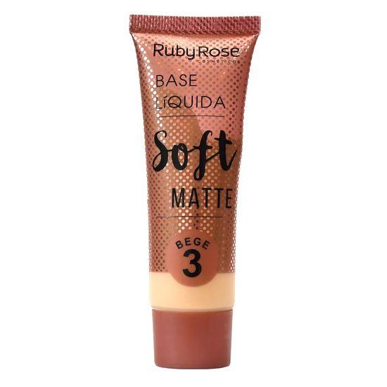 Base-Ruby-Rose-Soft-Matte-Bege