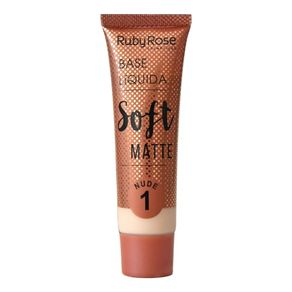 Base-Ruby-Rose-Soft-Matte