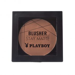 Blush-Playboy