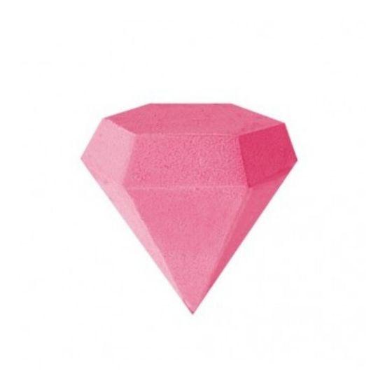 Esponja-de-Diamante