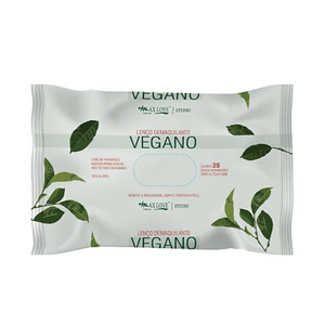Lenco-demaquilante-vegano-Max-Love