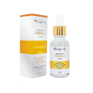 Serum-Facial-Vitamina-C-Max-Love