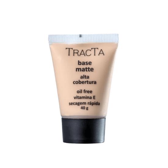 Base-Tracta-Matte---Cor-02