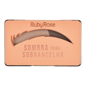 Paleta-de-Sombras-Para-Sobrancelha-Ruby-Rose