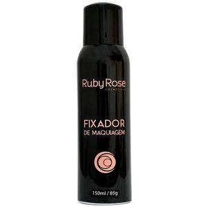 Fixador-de-Maquiagem-Ruby-Rose