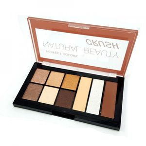 Paleta-De-Sombras-Natural-Beauty