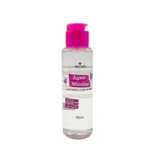 Agua-Micelar-Shines