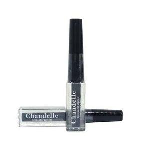 Delineador-Chandelle