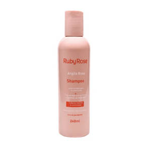 Shampoo-Argila-Rosa-Ruby-Rose