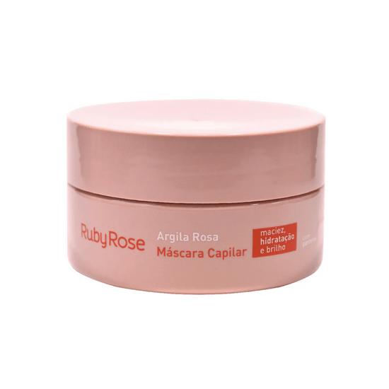 Mascara-capilar-argila-rosa-ruby-rosa