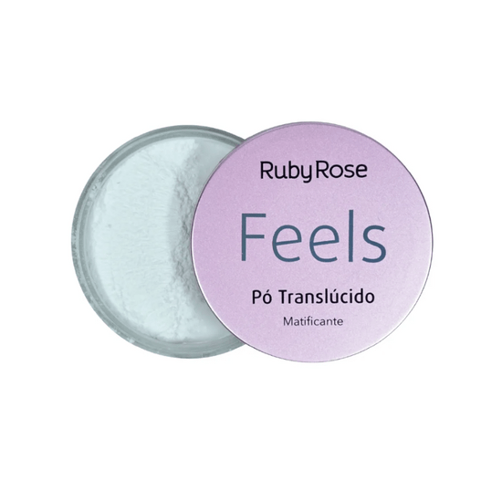 Po-Translucido-Feels-ruby-Rose
