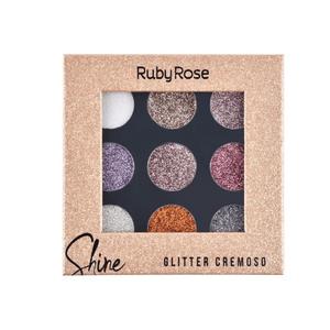Sombra-Shine-Glitter-Ruby-Rose